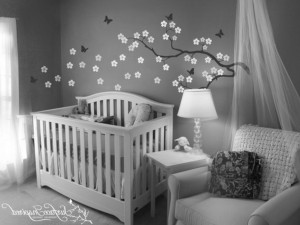 home-decor-luxury-baby-girl-room-ideas-gallery-amazing-nursery-pictures-decoration_pictures-for-girls-room_simple-boy-room-ideas-childrens-bedroom-for-boys-home-interior-pictures-kids-desi